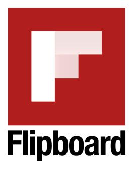 flipboard-266x335