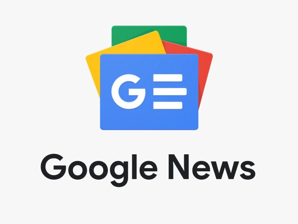 google-app-google-news-1og-compressor.jpg