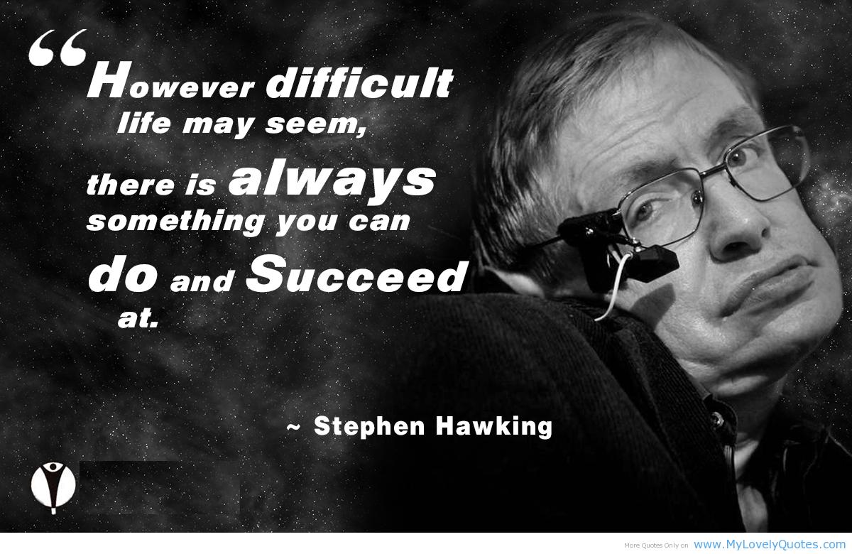 Stephen-Hawking.png