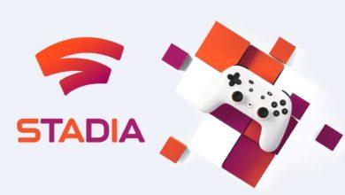 صورة جوجل تطلق خدمة Stadia رسمياً مع 22 لعبة