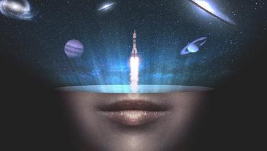 صورة ما هو الهدف من استكشاف الفضاء؟