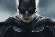 Photo of فيلم باتمان الجديد: الشخصيات والممثلين