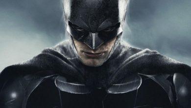 صورة فيلم باتمان الجديد: الشخصيات والممثلين