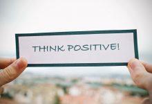 التأثير السلبي للسعادة الظاهرية
